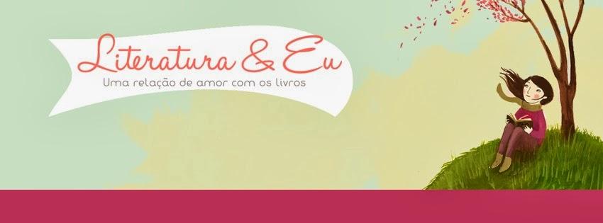 http://literaturaeeu.blogspot.com.br/