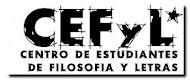 CEFyL