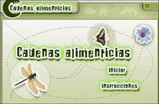 http://recursos.encicloabierta.org/enciclomedia/cnaturales/enc_cn_cadenas_alimenticias/