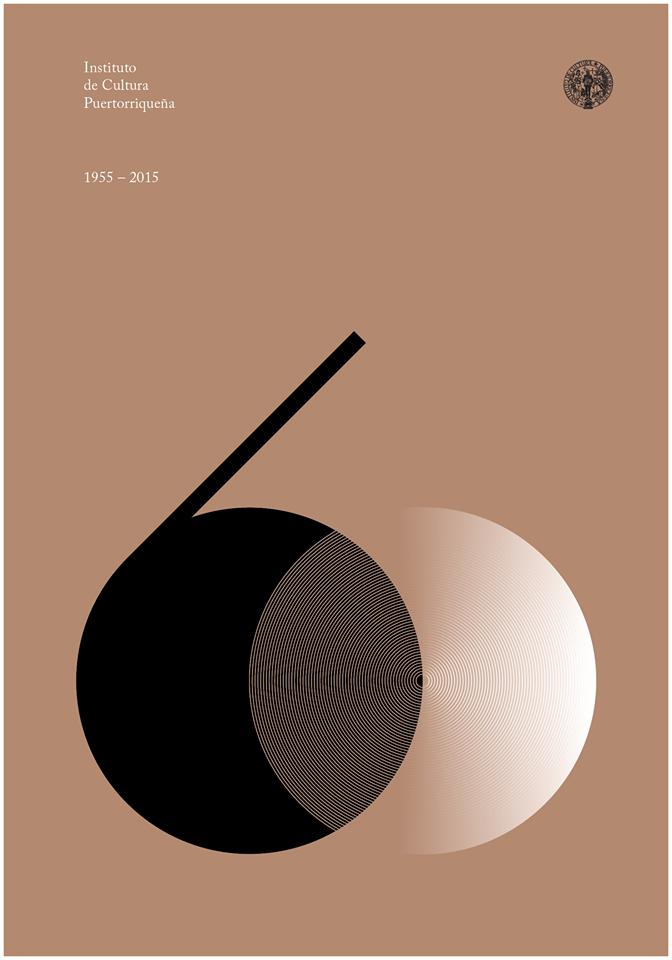 Afiche Conmemorativo