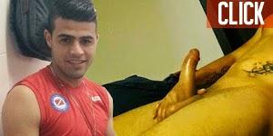 Martin Alaniz