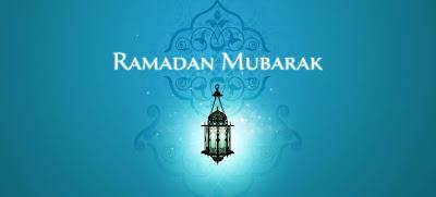 Nasehat Islami Spesial Ramadhan