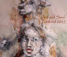Art and Soul Portland 2017