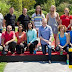 The Amazing Race – In It to Win It Season 26 Episode 11 – Preview – 08-May-2015