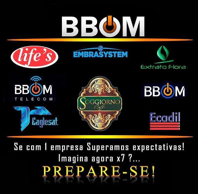 nova bbom/></a></div> <span style=