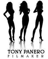...Tony Panero...