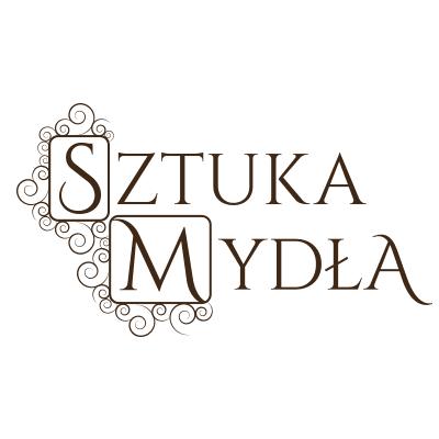 http://sztukamydla.pl/