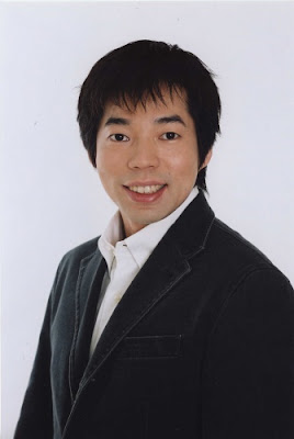 今田耕司の画像 p1_20