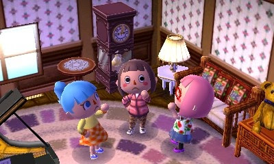 Best Fish Catching Times On Island New Leaf