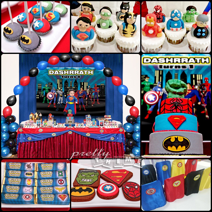 Birthday Decoration Johor Image Inspiration of Cake and Birthday