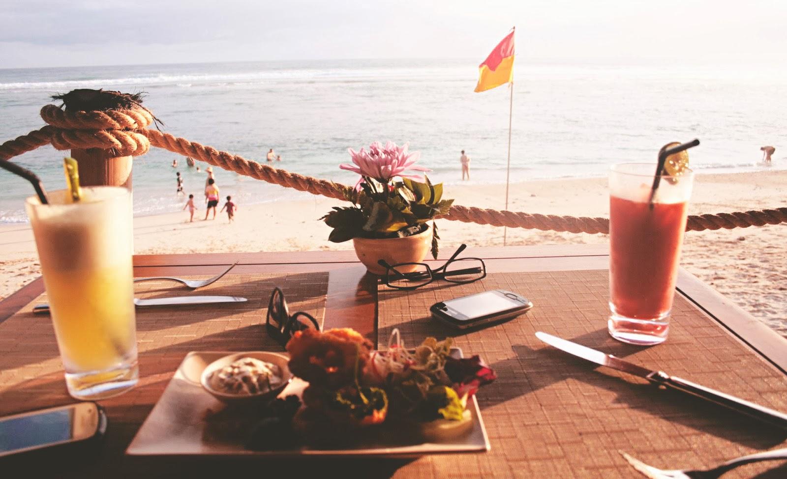 Bali Semara Luxury Villa Resort