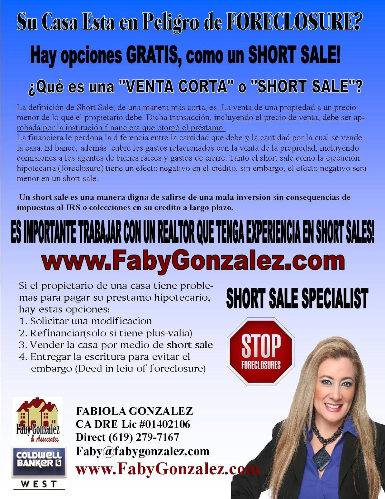 Faby Gonzalez Realtor Chula Vista Bonita San Diego