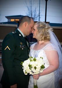 February 19, 2011