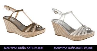 MaryPaz-Cuñas-PV2012