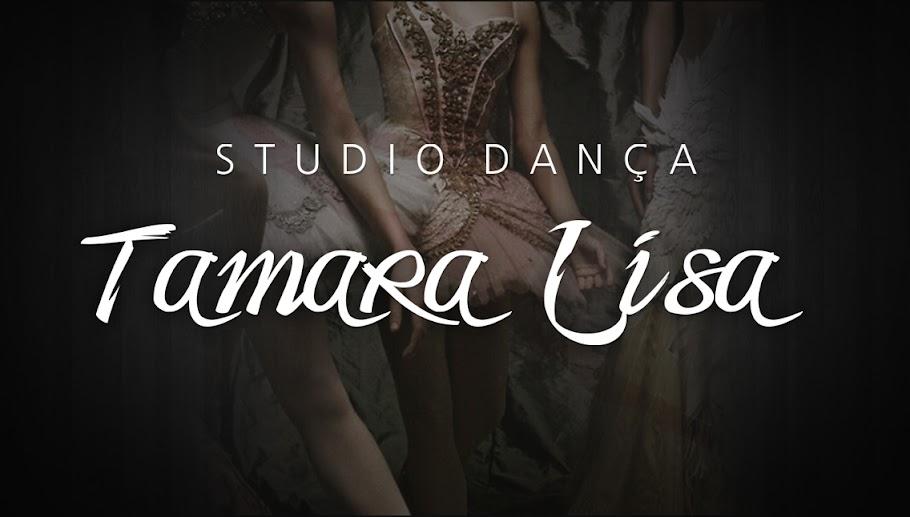 Studio Dança Tamara Lisa