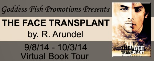 http://goddessfishpromotions.blogspot.com/2014/07/virtual-book-tour-face-transplant-by-r.html