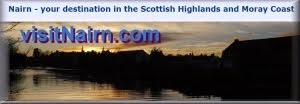 Visit Nairn.com - one stop tourism/accomodation site