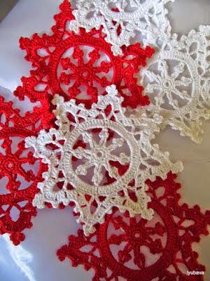 visita nuestro blog crochet y dos agujas donde encontrars cientos de patrones gratuitos para realizar todo tipo de prendas y tejidas con