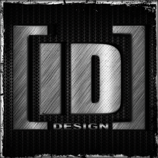 Gold Sponsor - [ID] Design