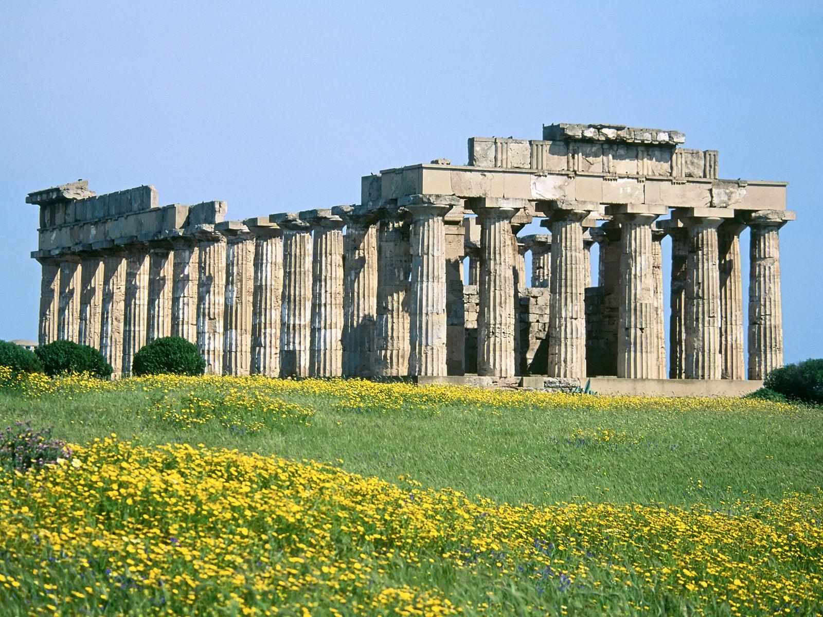 http://4.bp.blogspot.com/-A6bqrIskJ7Q/Tcp4kfrN3UI/AAAAAAAACX0/n1ofC6vMg1s/s1600/Selinunte%252C+Sicily%252C+Italy.jpg
