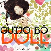 Guijo Bô Dolls