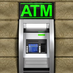 ATM-charges-for-withdrawing-money-above-5-times