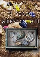 Conociendo el pasado amescoano III