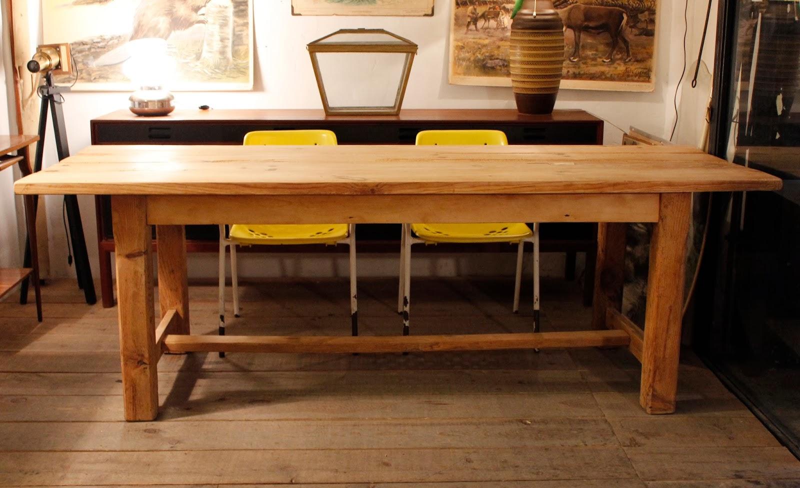 Vintage 4p tu tienda de muebles vintage en madrid mobiliario vintage tu tienda de muebles - Tiendas de muebles en madrid sur ...