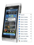 Free Download Nokia Video Converter Factory