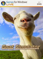http://4.bp.blogspot.com/-A6g10DzNbnw/Uzihol5qFCI/AAAAAAAAAIY/W1KmMXW3xsU/s1600/goat-simulator-pc-game-cover-boxart.jpg