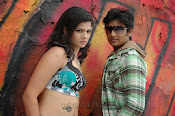 Rangam Modalaindi movie photos gallery-thumbnail-10