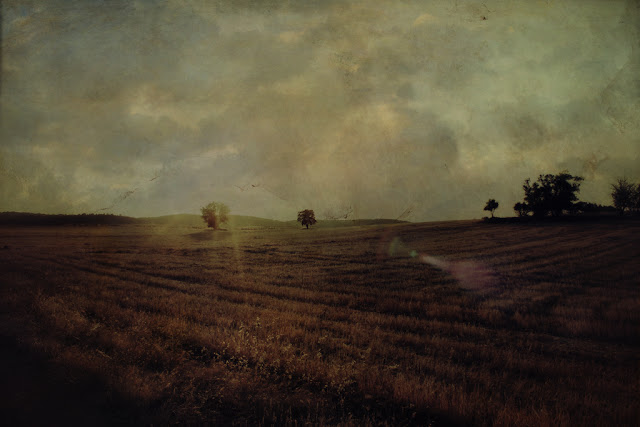 Fine art photography, landscape photography, fine art photography, López Moral photography, Contemporary art photographers, Pictorialism photo, photography art, Lopez Moral, Landscape photography