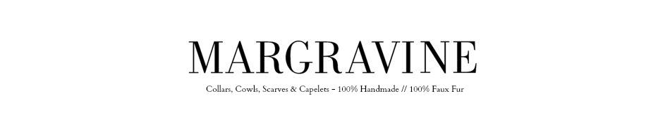 MARGRAVINE