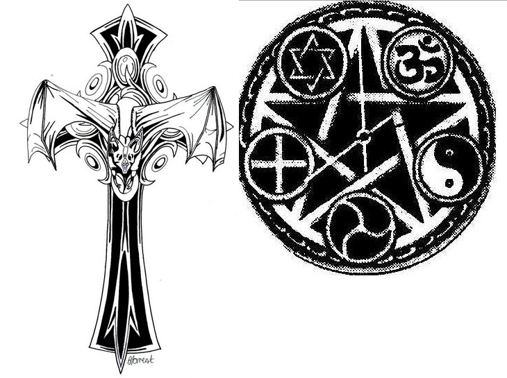 Stardoll's Circles Of Hell Gothic Letters And Symbols. Renovation Logo. Diwali Lettering. Bowhunting Decals. Females Only Signs Of Stroke. Lifted Truck Stickers. Well Signs. Maple Tree Stickers. Lung Nodule Signs