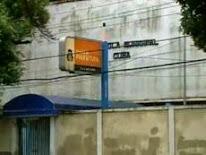 Escola Municipal Cuba