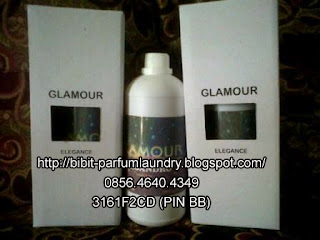 bibit parfum laundry, bibit parfum laundry di jakarta, bibit parfum laundry di surabaya, 0856.4640.4349