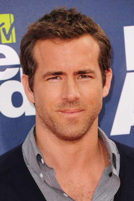 ryan reynolds movies 2011. ryan reynolds movies 2011.