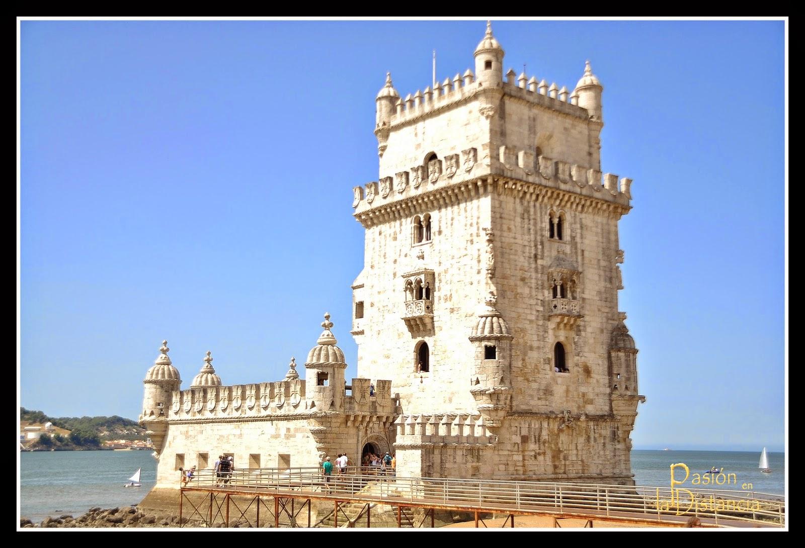 Torre_de_Belém_Lisboa