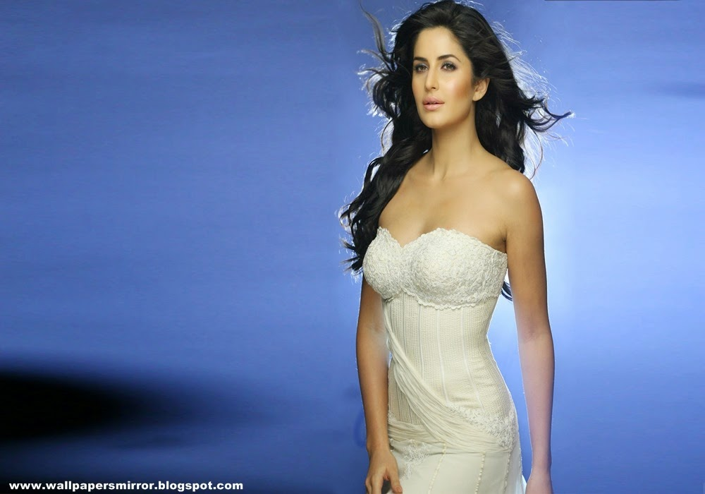 Top 10 katrina kaif sexy photos