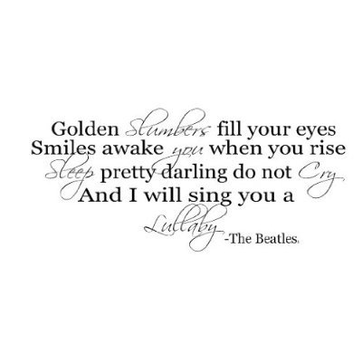 Cute Beatles Quotes Picturesso