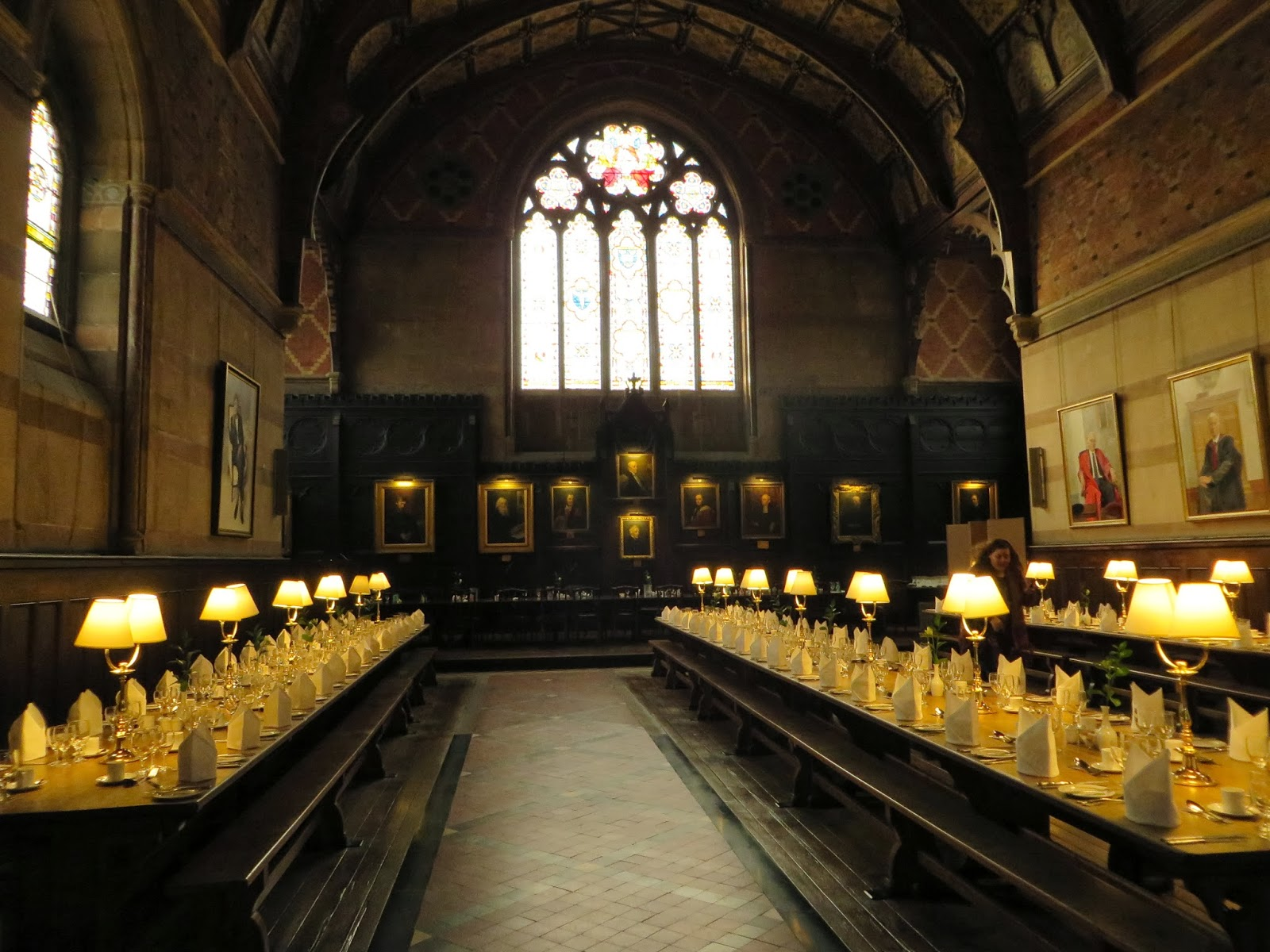 Elmhurst College (Elmhurst) Study Abroad | Uloop