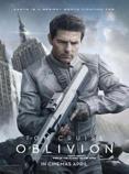 descargar oblivion, oblivion online, oblivion gratis, oblivion subtitulada