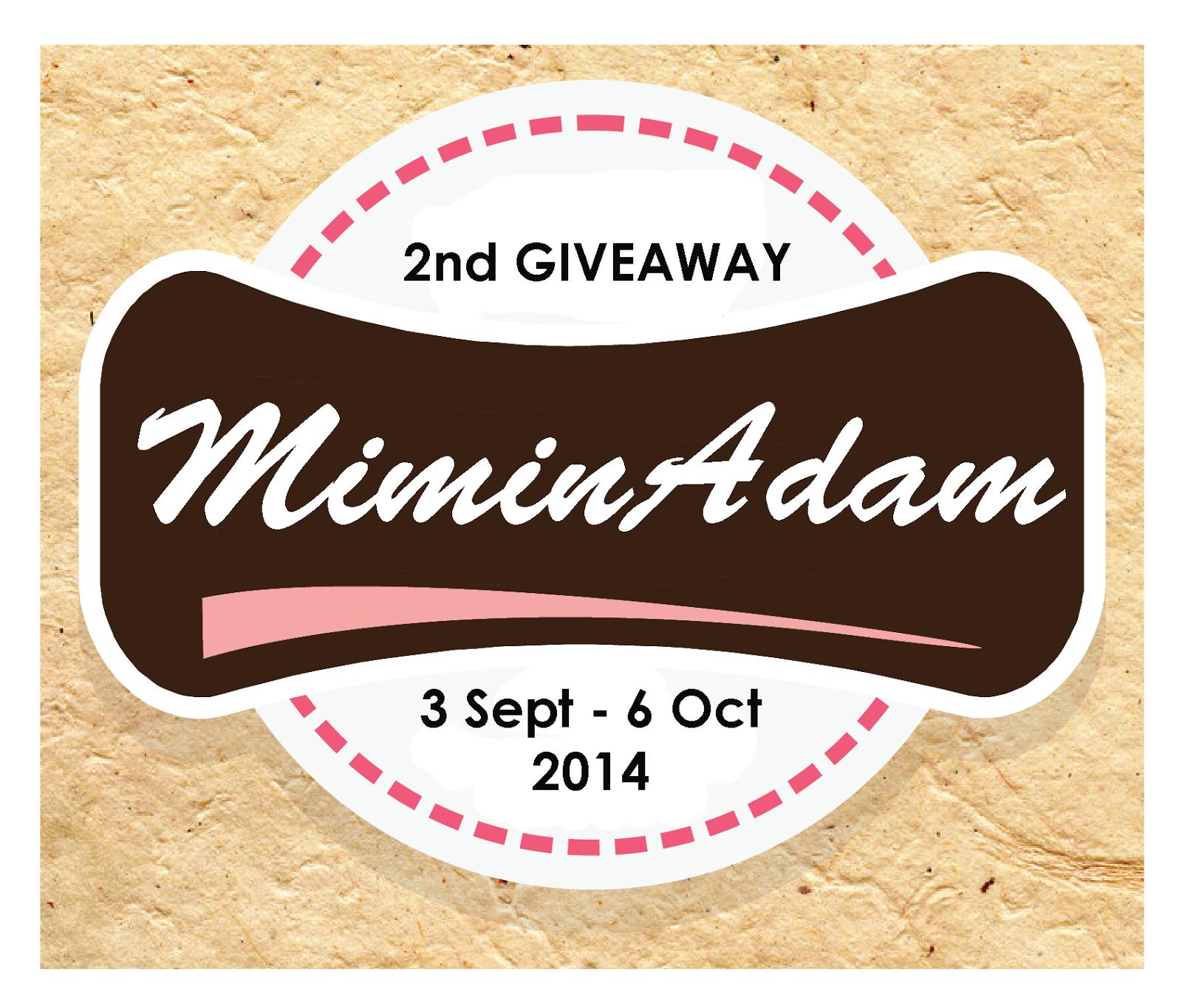 http://miminadam.blogspot.com/2014/09/2nd-giveaway-by-miminadam.html