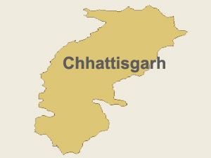apply pan in chhattisgarh