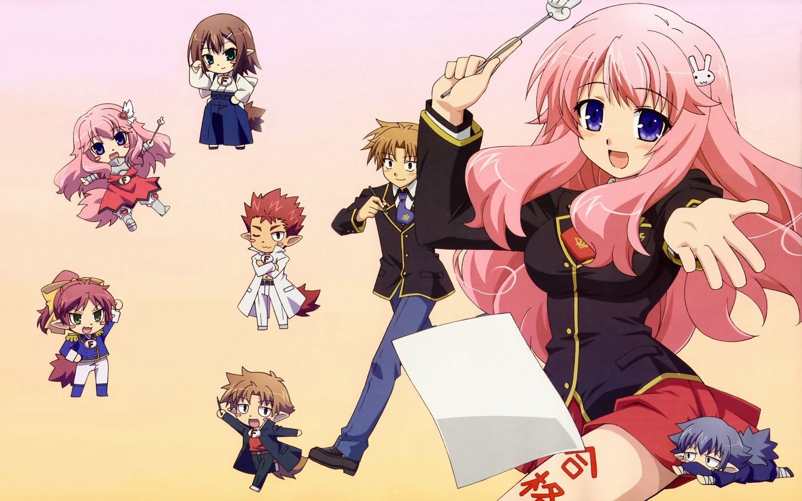 http://4.bp.blogspot.com/-A6qIFgxhipU/TleZGMFJeoI/AAAAAAAAKuU/VR5Ts4lIgf8/s1600/Baka+to+Test+to+Shoukanjuu+Wallpapers+HQ.jpg