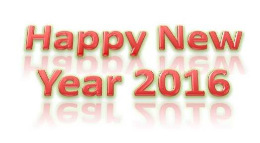 Happy New Year 2017 | Happy New Year 2017 Images and Wallpaper
