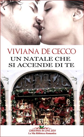 Viviana De Cecco