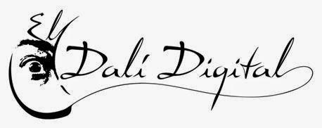 El Dalí Digital