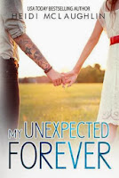 https://www.goodreads.com/book/show/17185556-my-unexpected-forever?from_search=true