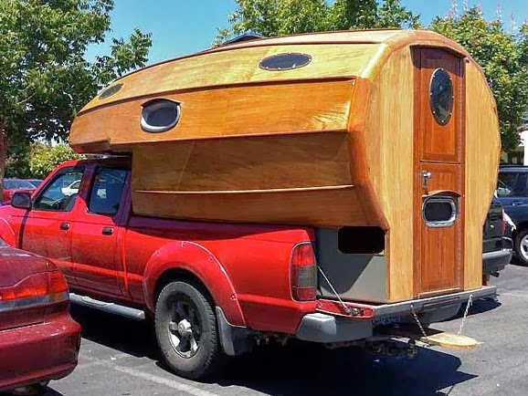The Flying Tortoise Simple And Delightful Tiny Homes On